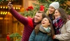 Up to 61% Off Holly Jolly Scavenger Hunt