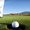 Up to 48% Off Golf in Meadville
