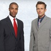 Half Off Suits, Shirts, and Ties in Framingham