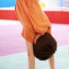 55% Off Kids' Gymnastics Birthday Party