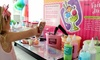 MerMade Kids - West Cap May: Kids' Spa Parties at MerMade Kids (Up to 42% Off). Four Options Available.