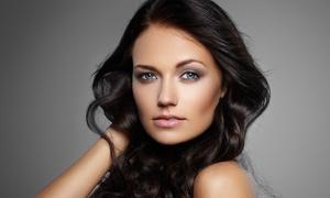 Beautymedic: Wertgutschein über 3450 € anrechenbar auf Nasenkorrekturen inkl. Beratungstermin,  Vor- und Nachsorge bei Beautymedic
