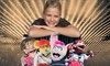 Darci Lynne & Friends – Up to 14% Off Ventriloquism Show