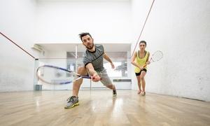 Future Sports : 5 ou 10 entrées à une salle de sport pour un sport au choix chez Future Sports