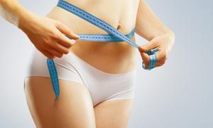 """בוריס כץ- קאסה ביוטי וספא: המסת שומן והצרת היקפים מגוון טיפולים במכשיר ReAction לבחירה ב-29 ₪ או עיסוי אנטי צלוליט ב-89 ₪. תקף בכפ""""ס, ר""""ג ואריאל"""