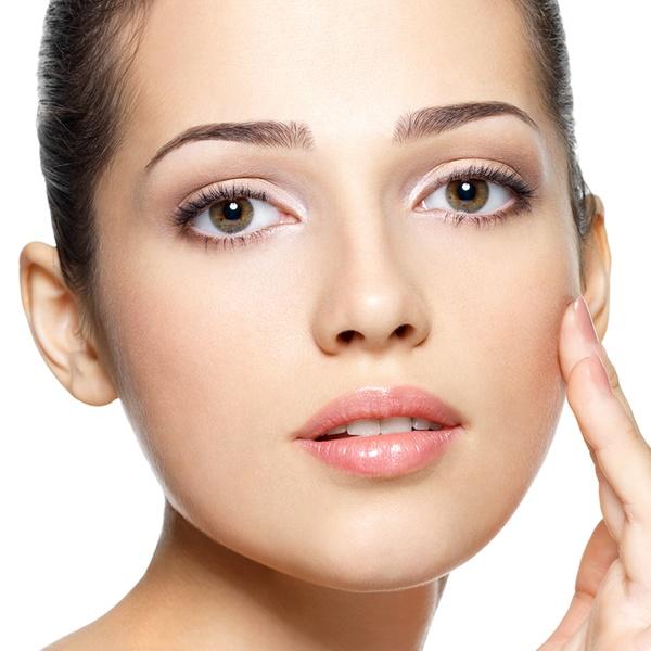 Rejuva Cosmetic Clinic
