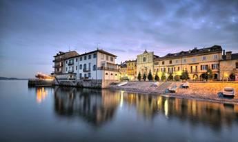 Tutti i deal viaggi groupon - Castelletto sul ticino ...