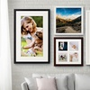 Up to 53% Off Personalized Framed Prints from Photobook America