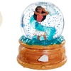 Disney Moana Musical Globe or Fish Hook