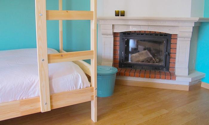 Premier Inn Beds Staff Discount