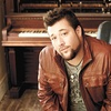 Uncle Kracker – Up to 50% Off Country Rock Concert