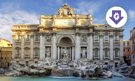 Viaggi Low Cost Italia | Migliori Offerte • Coupon Vacanza ...
