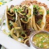 Up to 45% Off Lunch or Dinner at La Palmera