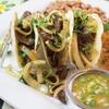 La Palmera – 47% Off Mexican Food