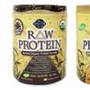 Garden of Life Beyond Organic Protein Formula (28 Servings)