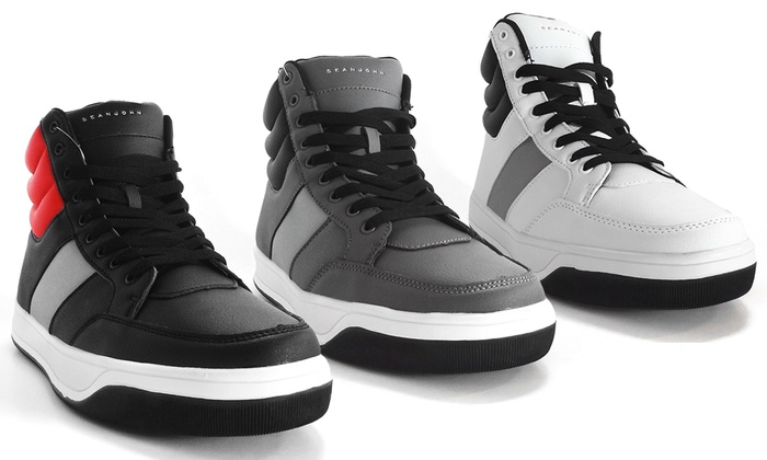 Sean John Dagger Men's Sneakers