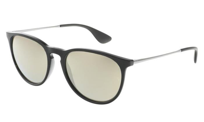 cb025c00b364c Ray Ban Round Sunglasses for Men and Women