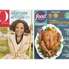92% Off One-Year Subscription to Hearst Magazines