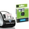 Dymo 450 Turbo USB Label Printer or Labeling Tape