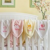 Up to 65% Off Baby Blankets from Qualtry