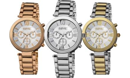 Orologio da donna August Steiner disponibile in 3 modelli a 49,99 € (84% di sconto)