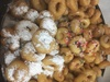 40% Off Two Dozen Mini Donuts at The Kupkake Fairy