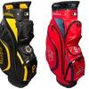 MLB Clubhouse Golf Cart Bag