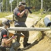 Up to 63% Off Airsoft Outings