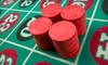 Casino Dealer School - Multiple Locations: $29 for a Casino Table Game Seminar at Casino Dealer School ($149 Value)