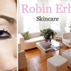 Robin Erb Skin Care - Back Bay: $80 for Lash Extensions and Brow Shaping at Robin Erb Skincare ($280 Value)
