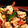 Up to 65% Off Mexican Dinner for Two at Baja Cafe Deerfield