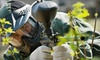 Castle Rock Paintball - Quenemo: $29 for Open Paintball Play and Equipment Rental for Two at Castle Rock Paintball in Quenemo ($60 Value)