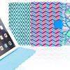 Altec Lansing Fashion Smart Case for iPad 2/3/4 or mini