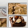 Tiff's Treats Austin - Multiple Locations: $20 Worth of Fresh-Baked Cookies from Tiff's Treats Austin