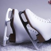 49% Off Skating - Ice - Recreational
