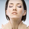 Up to 70% Off Med Spa Services in Beverly Hills