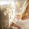Brilliant Bridal - Dobson Ranch: $300 Worth of Boutique Bridal Clothing