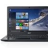 "Acer Aspire 15.6"" Notebook with Intel Core i5 CPU (Mfr. Refurb.)"