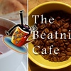 Half Off at The Beatnix Café