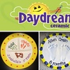 60% Off at Daydreams Ceramic Cafe