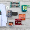 46% Off One Monthly College Care Package from Me To You Box