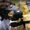 60% Off Six Paintball Tickets