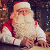 Up to 40% Off Personalized Santa Videos from Elfi