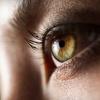 60% Off LASIK or PRK Eye Surgery in Pomona