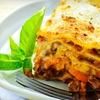 $10 for Upscale Fare at Giuliano's Italian Restaurant or Leonardo's Italian Cafe