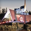 $7 for American Fare at Mel's Drive-in