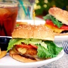 Up to 67% Off at The Englander Sports Pub & Restaurant in San Leandro
