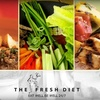 52% Off Meal Delivery from Fresh Diet