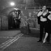 Five Tango Classes, Spitalfields