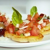 Up to 57% Off at Mankas Tapas Bar & Steakhouse in Fairfield